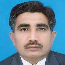 Amir Rasheed