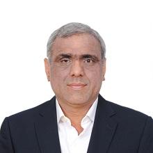 Muhammad Anwar Baran