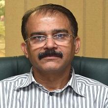 Jamshaid Aftab