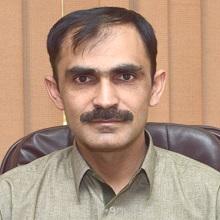 Samiullah Khan Niazi